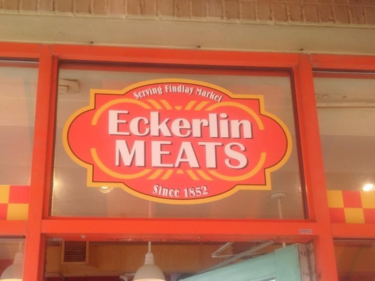 EckerlinsFindlayMarket